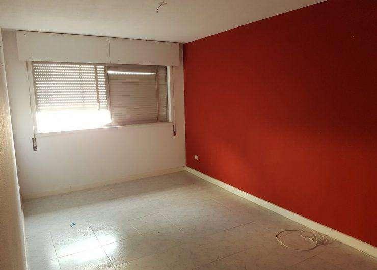 Apartamento para comprar, Corroios, Seixal, Setúbal - Foto 4