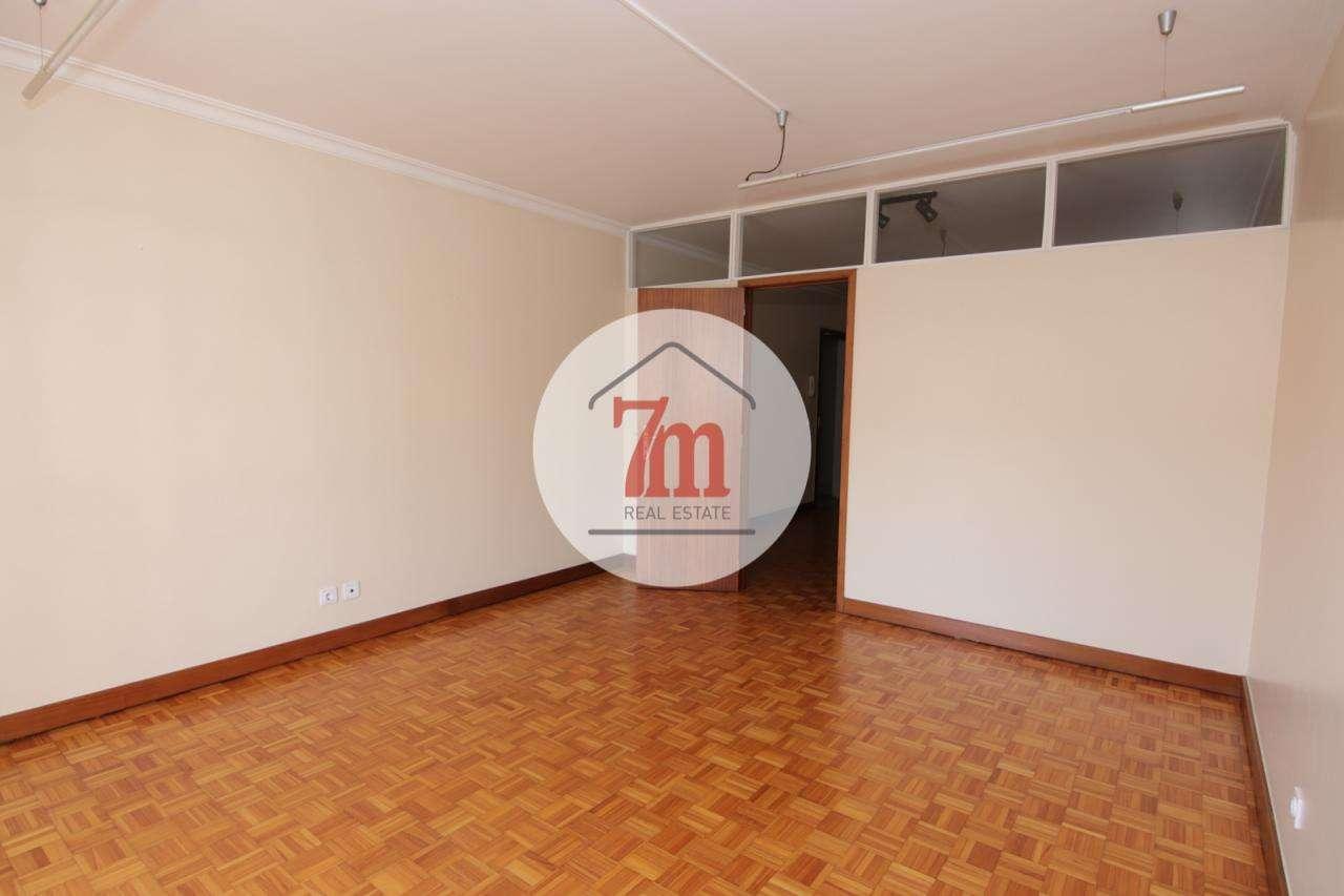 Escritório para arrendar, Sé, Ilha da Madeira - Foto 2