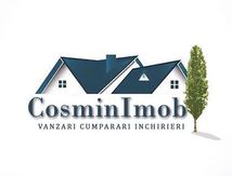 Dezvoltatori: Cosmin Imob - Braila, Braila (localitate)