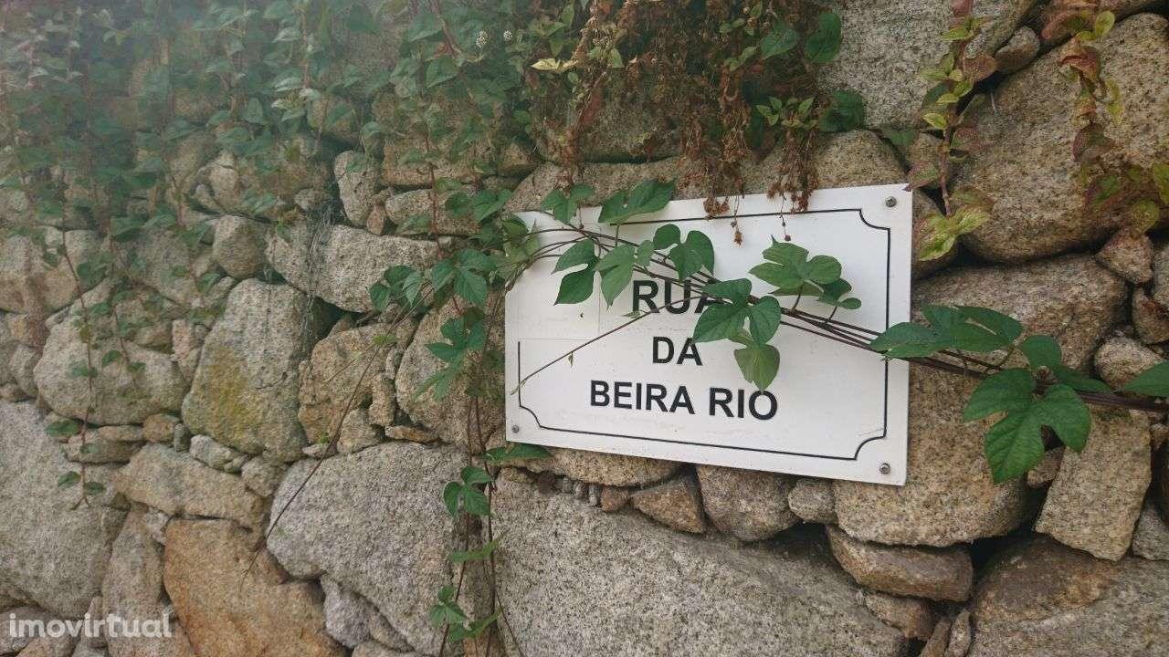 Quintas e herdades para comprar, Touguinha e Touguinhó, Porto - Foto 8