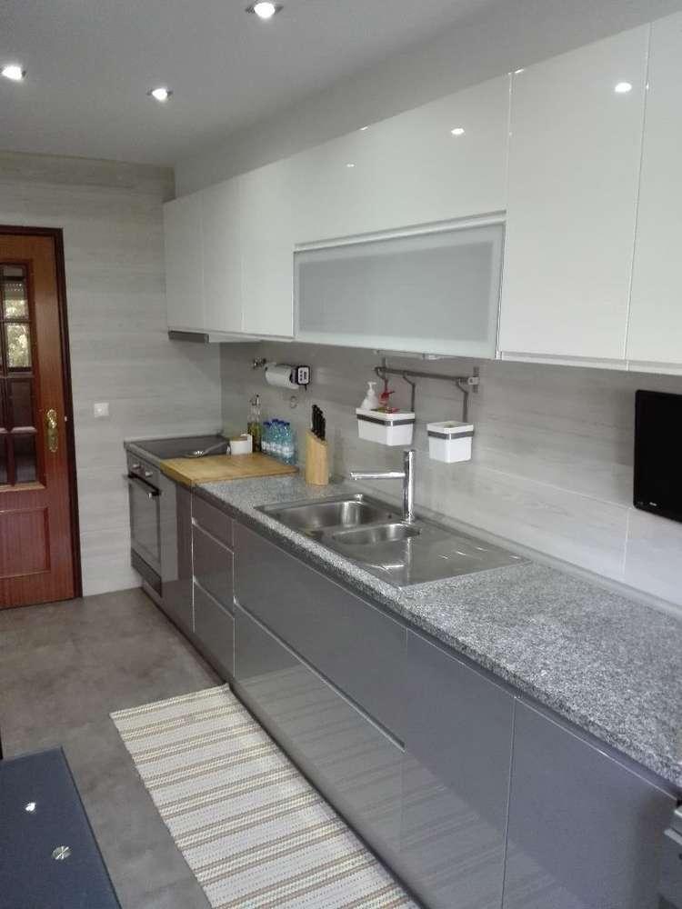 Apartamento para comprar, Cacém e São Marcos, Lisboa - Foto 31