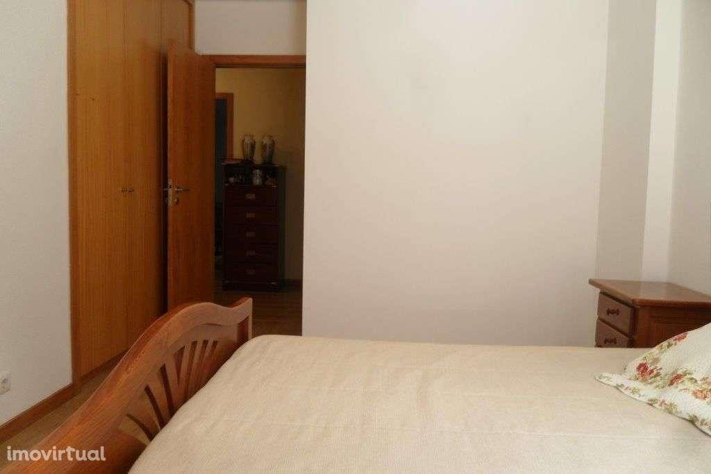 Apartamento para comprar, Aver-O-Mar, Amorim e Terroso, Povoa de Varzim, Porto - Foto 5