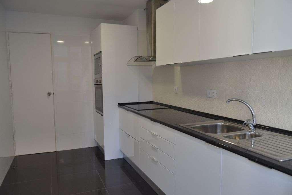 Apartamento para comprar, Avenida dos Bons Amigos, Agualva e Mira-Sintra - Foto 2