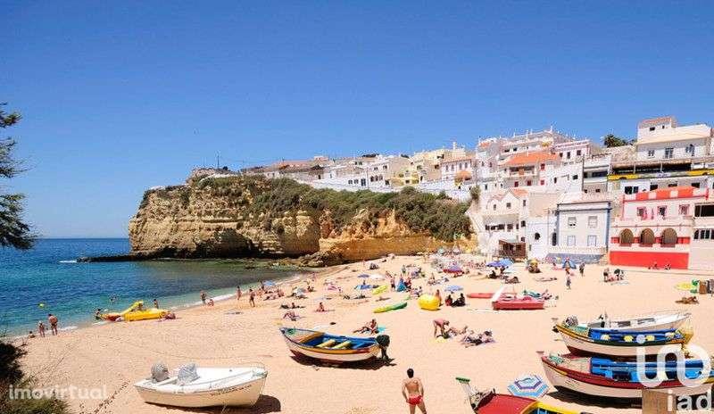 Apartamento para comprar, Lagoa e Carvoeiro, Faro - Foto 9