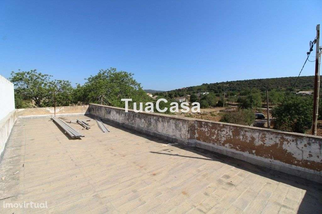 Moradia para comprar, Moncarapacho e Fuseta, Olhão, Faro - Foto 14