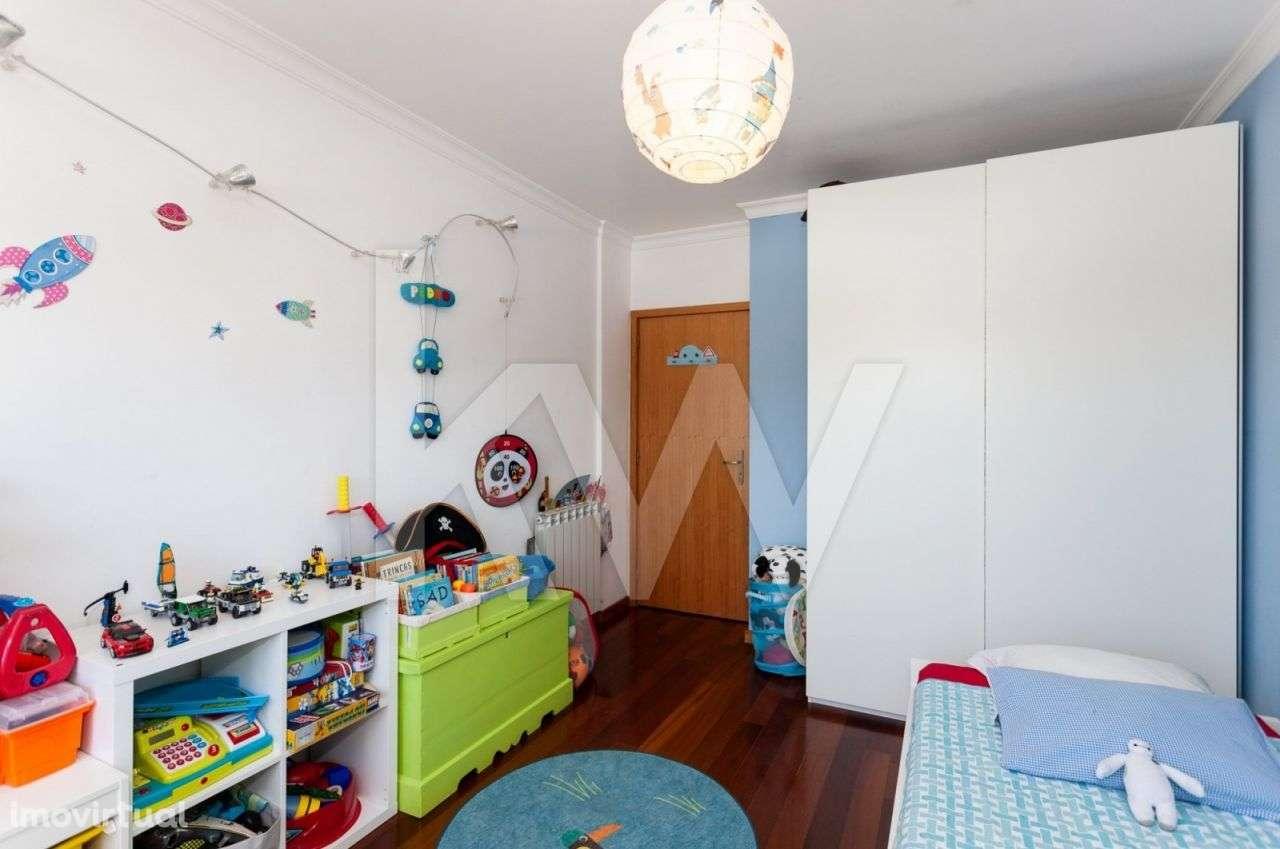 Apartamento para comprar, Moreira, Porto - Foto 18
