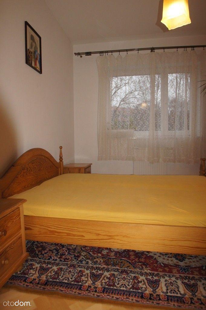 Atrakcyjne 3-Pokojowe Mieszkanie Na Pogodnie