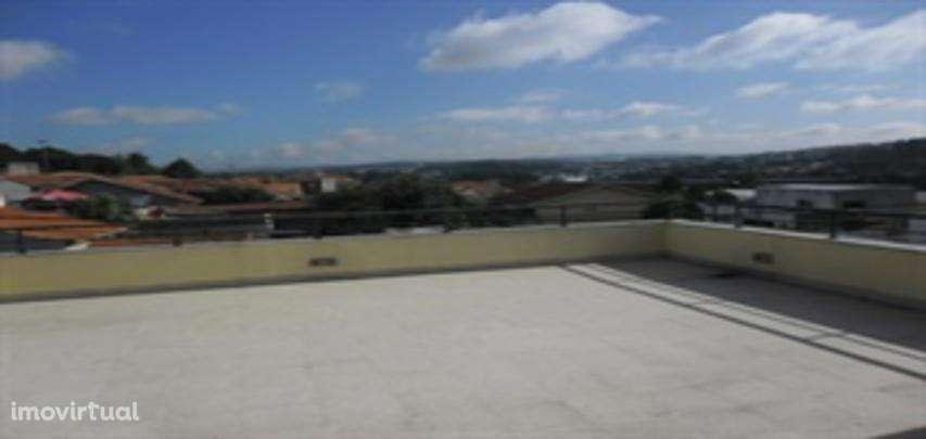 Moradia para comprar, São Mamede de Infesta e Senhora da Hora, Porto - Foto 7