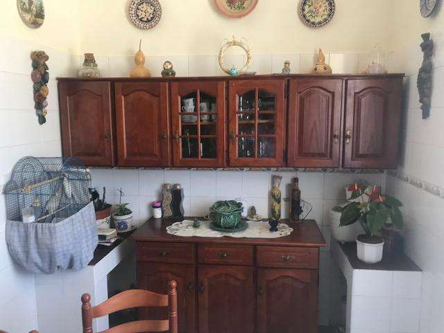 Quintas e herdades para comprar, Malagueira e Horta das Figueiras, Évora - Foto 10