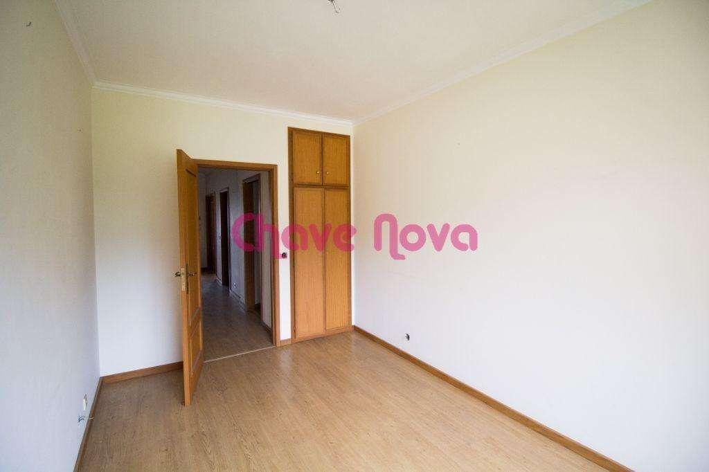 Apartamento para comprar, São João de Ver, Aveiro - Foto 3