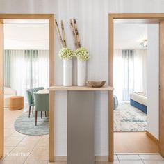 Apartamento T2 Formosa Bay | Cabanas | Algarve