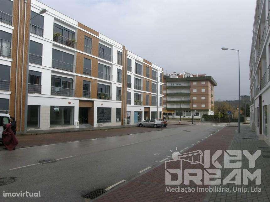 Apartamento para comprar, Tamengos, Aguim e Óis do Bairro, Anadia, Aveiro - Foto 17