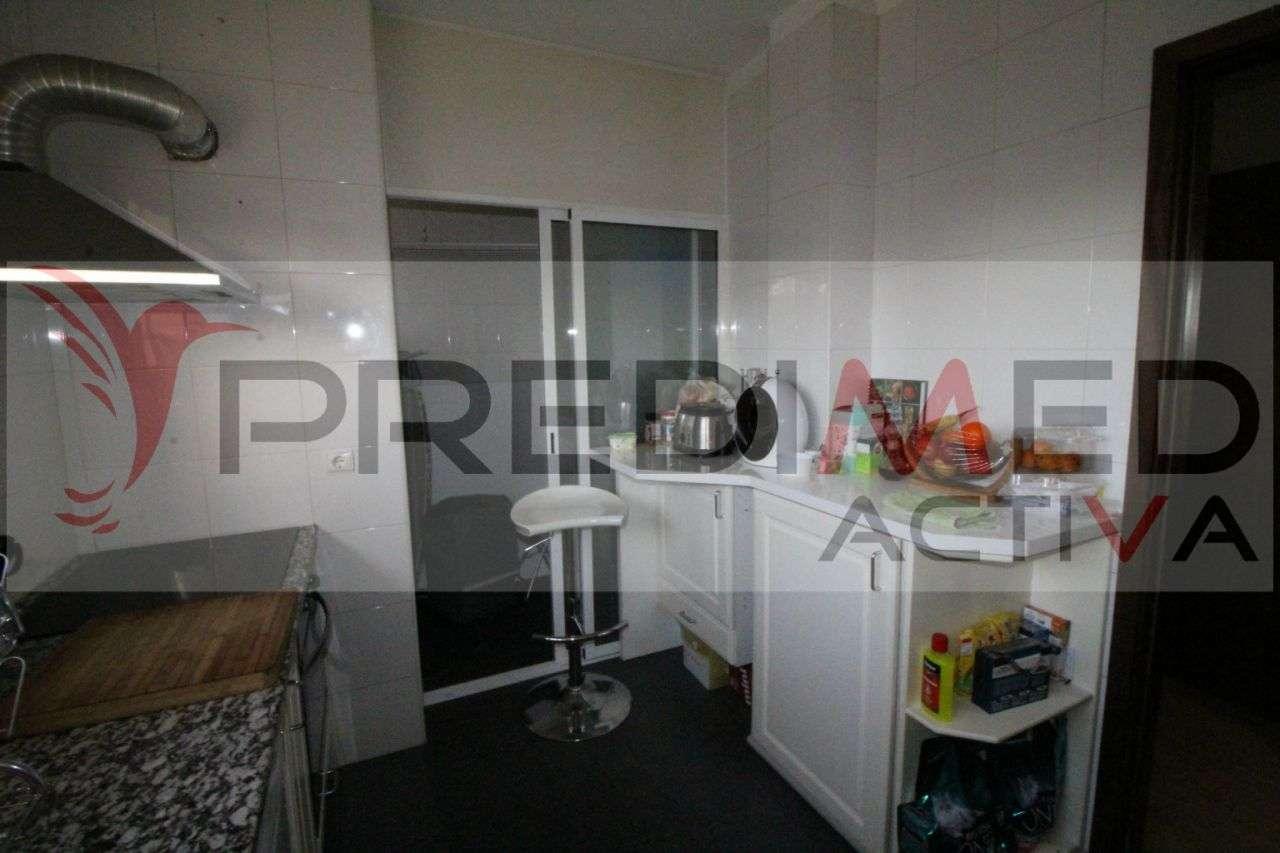 Apartamento para comprar, Avenida Doutor Moreira de Sousa, Pedroso e Seixezelo - Foto 4