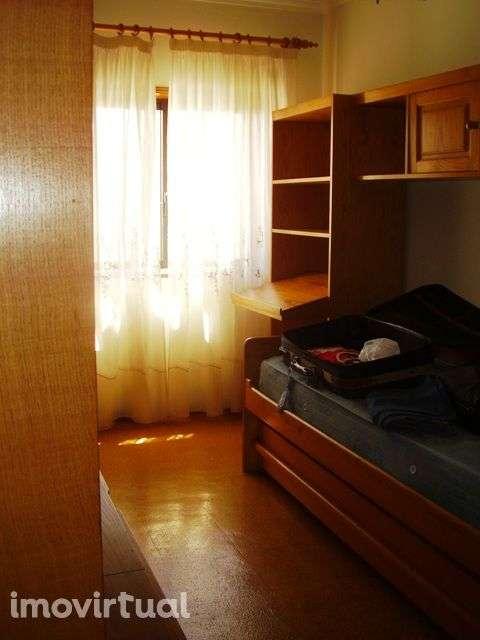 Apartamento para comprar, Viana do Castelo (Santa Maria Maior e Monserrate) e Meadela, Viana do Castelo - Foto 16
