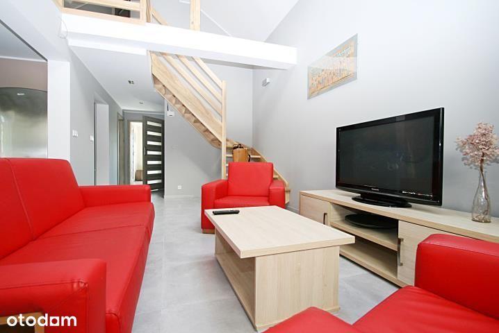 Duży dom do wynajęcia do 13 osób w Opolu