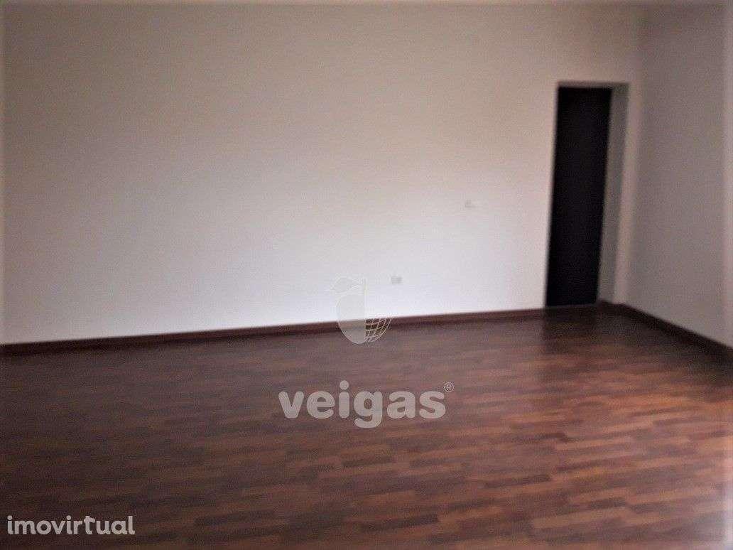 Apartamento para comprar, Samora Correia, Santarém - Foto 10