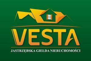 """Jastrzębska Giełda Nieruchomości  """"VESTA"""""""
