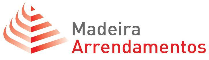 Madeira Arrendamentos