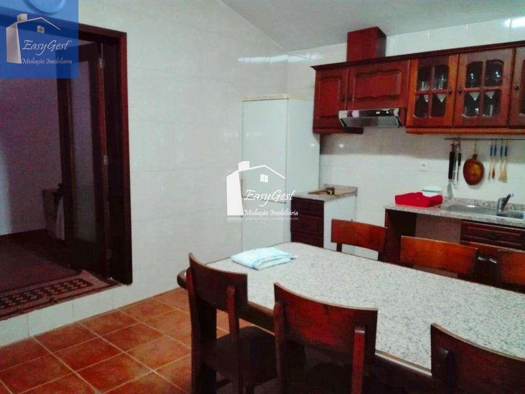 Moradia para comprar, Canedo, Vale e Vila Maior, Aveiro - Foto 8