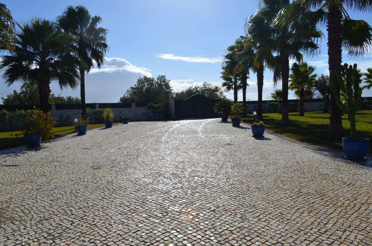 Quintas e herdades para comprar, Guia, Faro - Foto 2