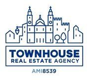 Promotores Imobiliários: TownHouse - Real Estate Agency - Campo de Ourique, Lisboa