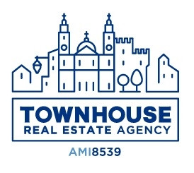 TownHouse - Real Estate Agency