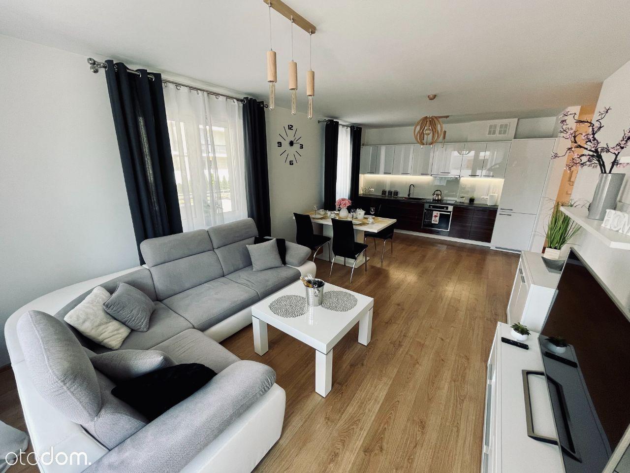 Wynajmę apartament Opole, ul. Koszyka 29