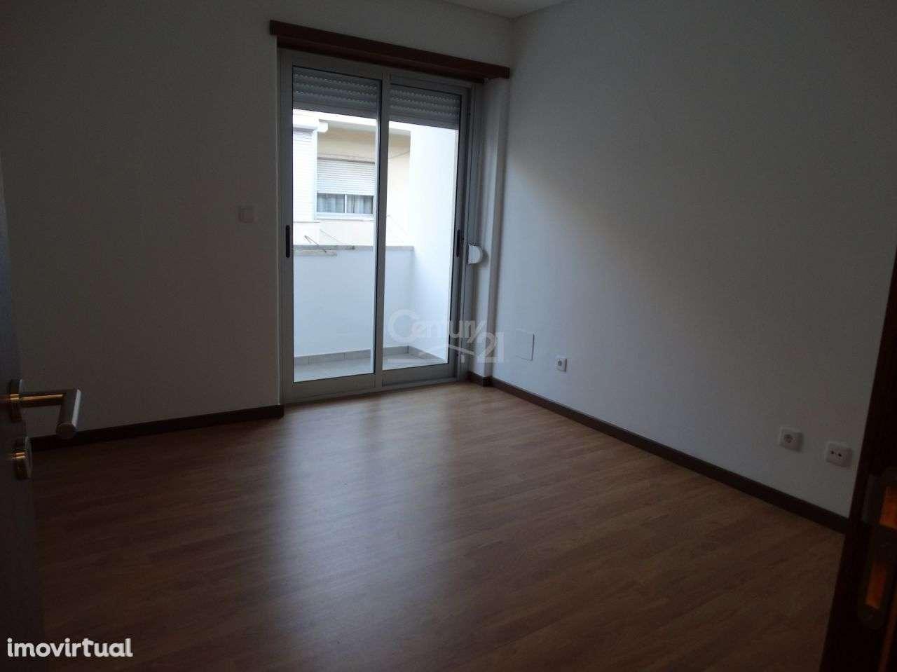 Apartamento para comprar, Queluz e Belas, Lisboa - Foto 6