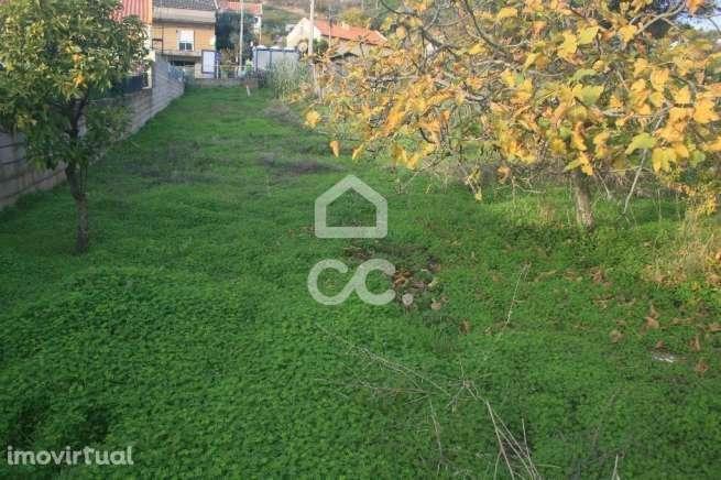 Terreno para comprar, Alverca do Ribatejo e Sobralinho, Lisboa - Foto 4