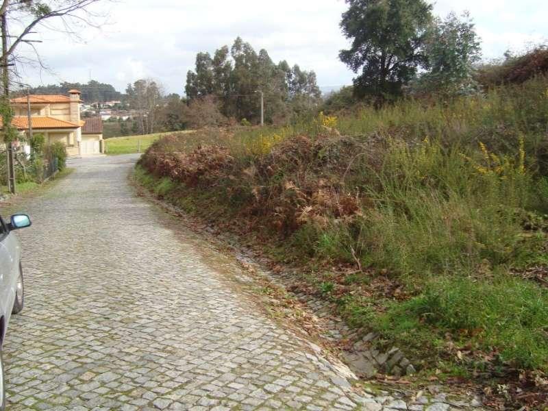 Terreno para comprar, Cete, Paredes, Porto - Foto 7