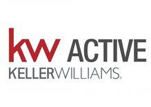 Promotores Imobiliários: KW Active - Olivais, Lisboa