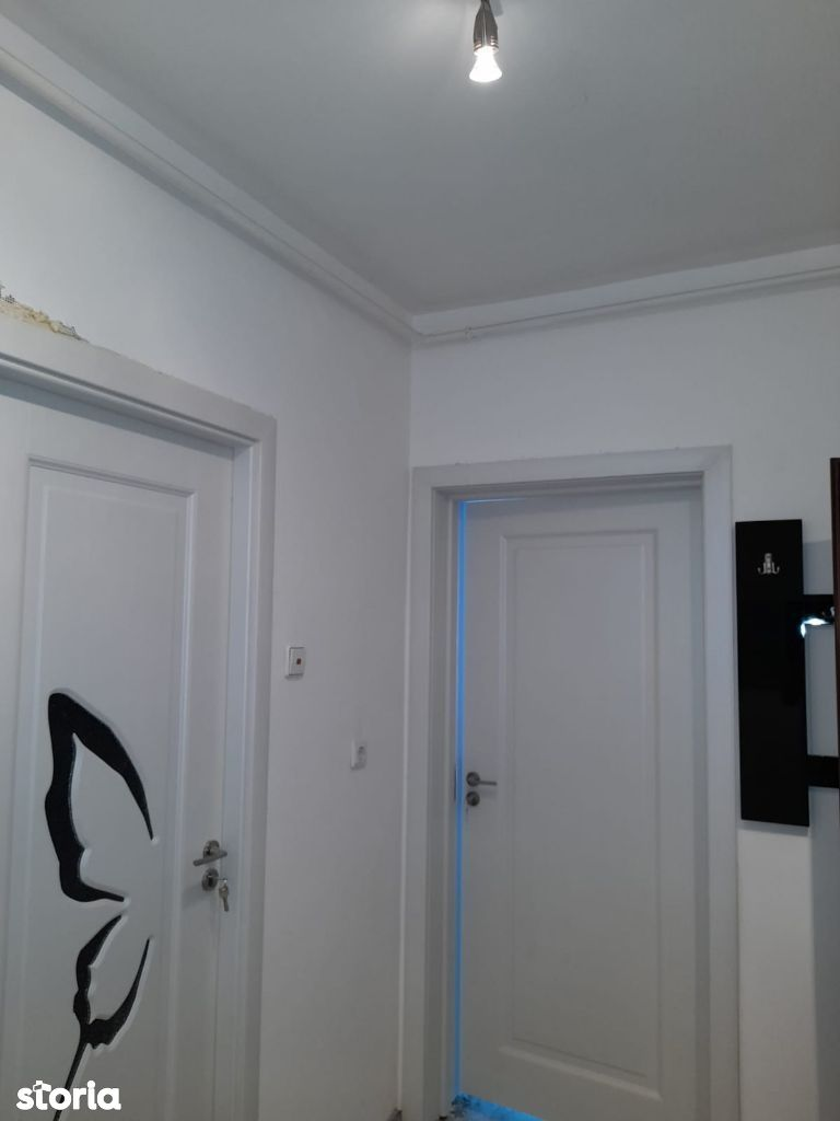 Apartament 2 camere, Zona Onix