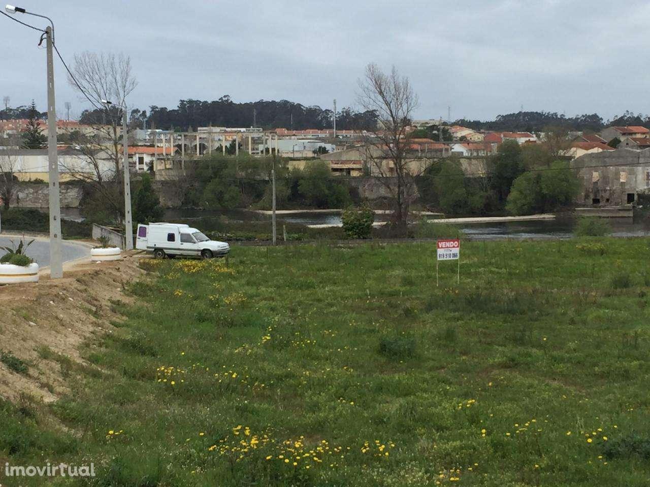 Terreno para comprar, Retorta e Tougues, Vila do Conde, Porto - Foto 1