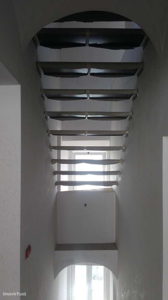 Apartamento para comprar, São Gregório e Santa Justa, Arraiolos, Évora - Foto 6