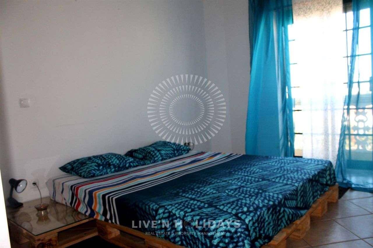 Apartamento para comprar, Almancil, Faro - Foto 17