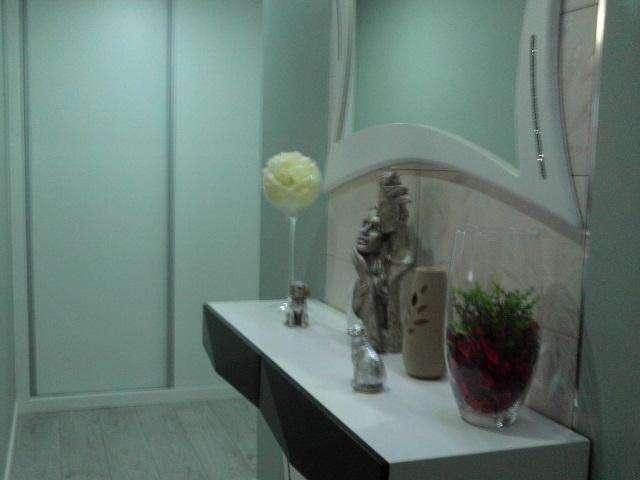 Apartamento para comprar, Santa Maria Maior, Chaves, Vila Real - Foto 17