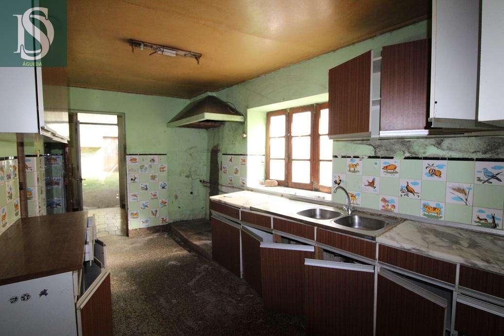 Apartamento para comprar, Travassô e Óis da Ribeira, Aveiro - Foto 1