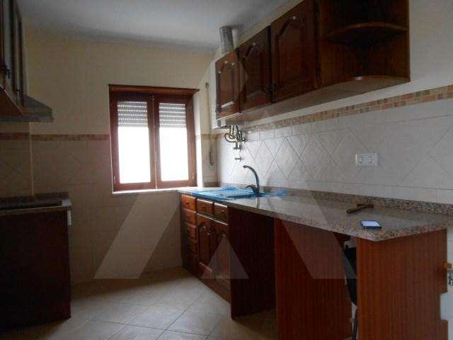 Moradia para comprar, Santa Clara e Castelo Viegas, Coimbra - Foto 2