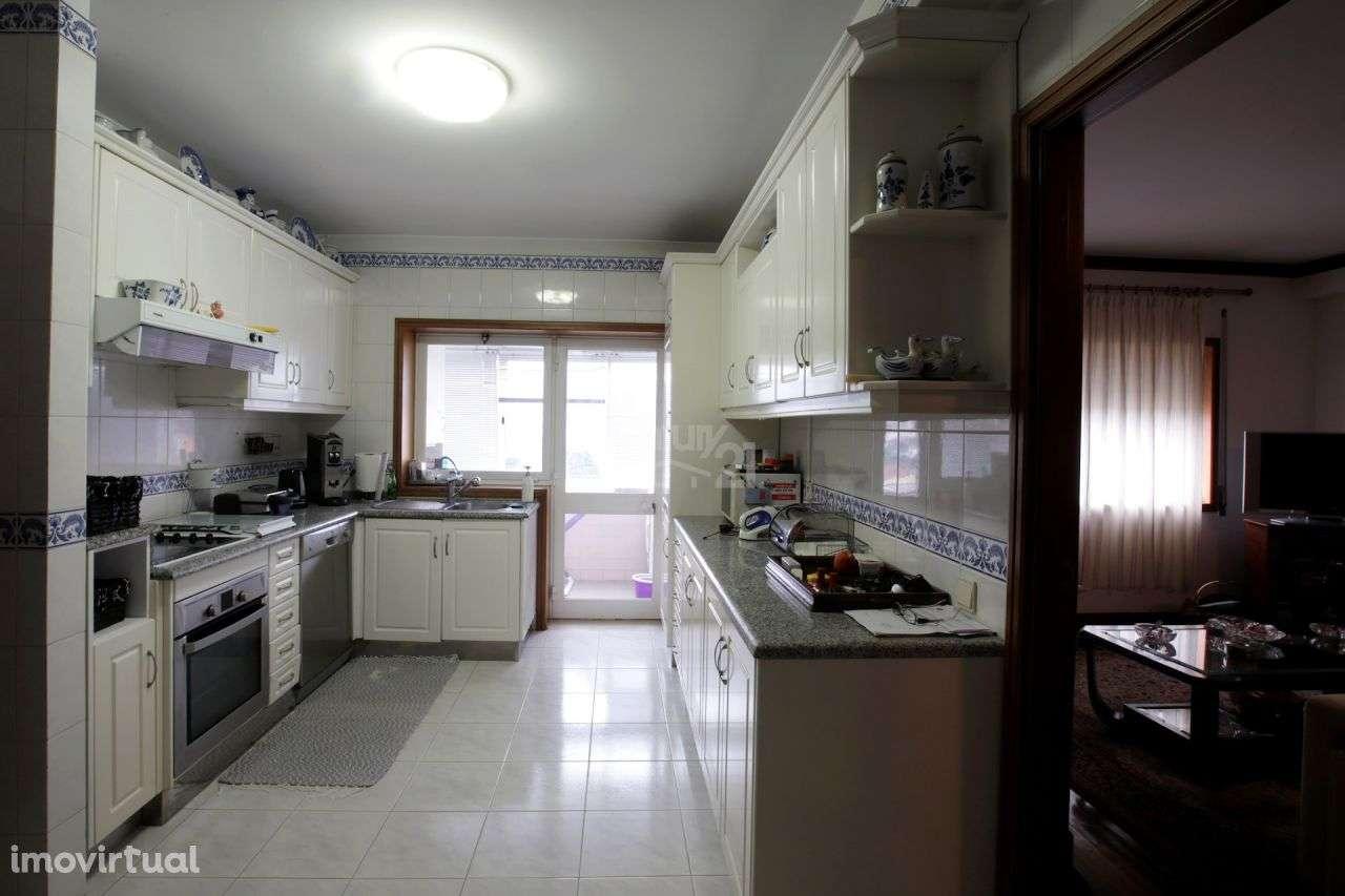 Apartamento para comprar, Aves, Porto - Foto 12
