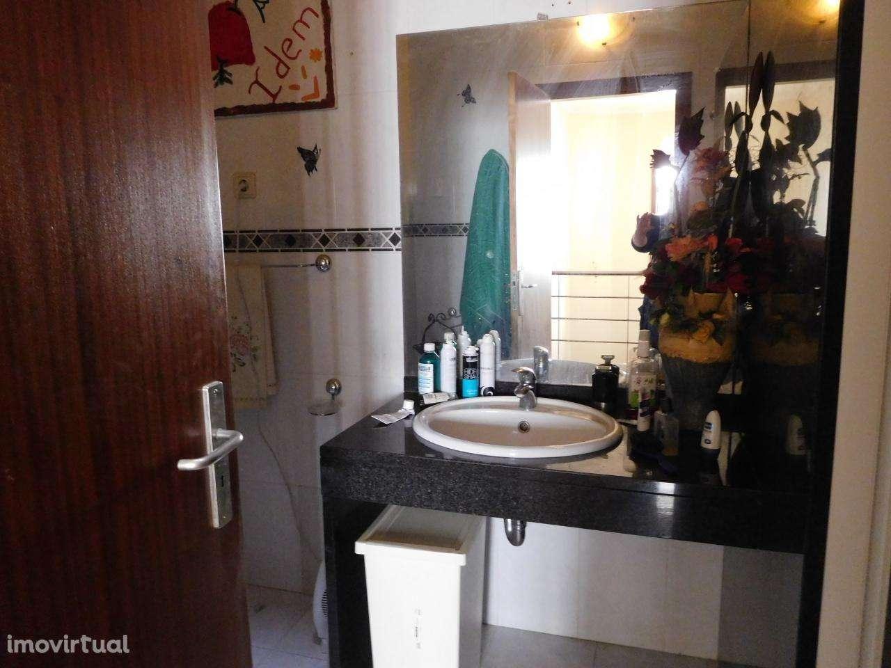 Moradia para comprar, Fânzeres e São Pedro da Cova, Porto - Foto 10
