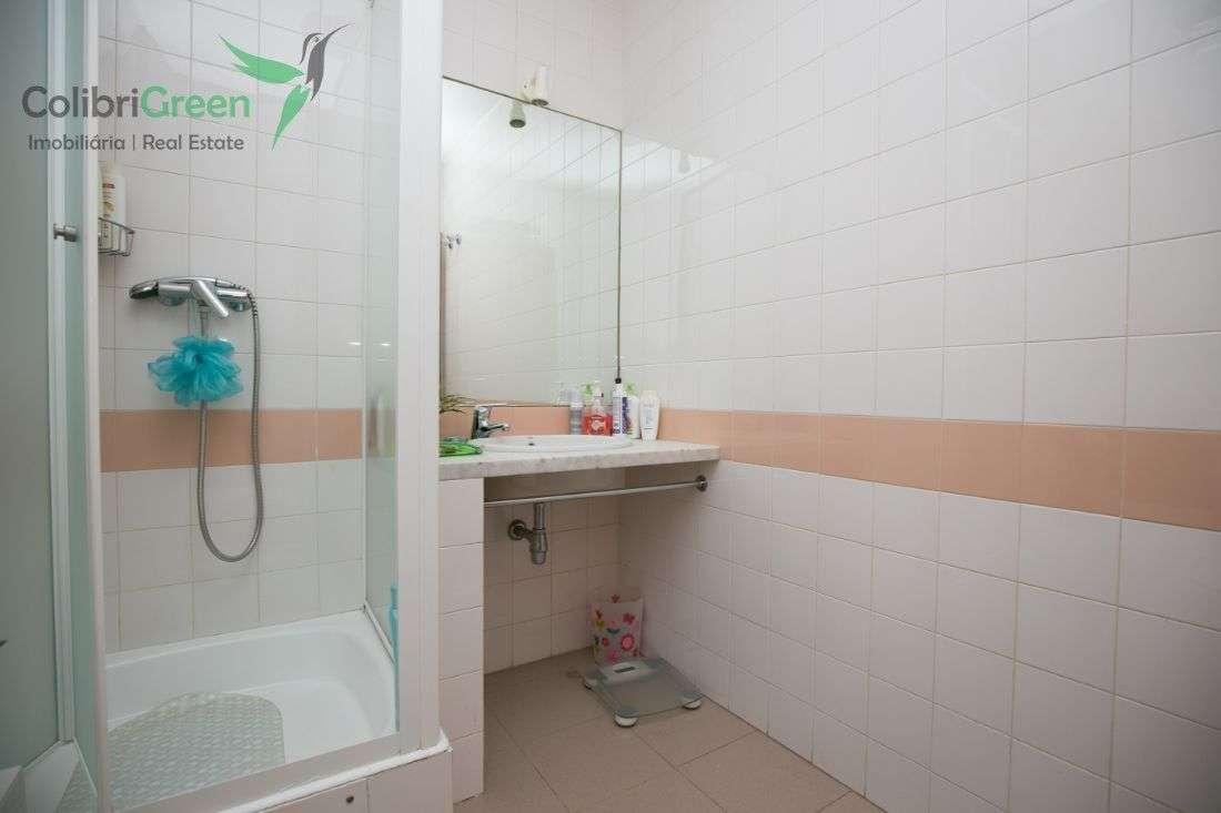 Apartamento para comprar, Lumiar, Lisboa - Foto 15