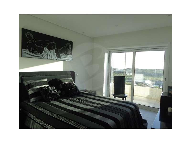 Apartamento para comprar, Rua Doutor Américo Silva, Azurara - Foto 7
