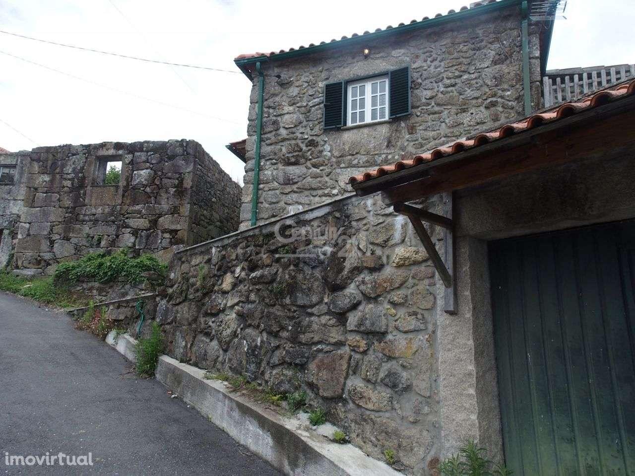 Moradia para comprar, Eiras e Mei, Viana do Castelo - Foto 29