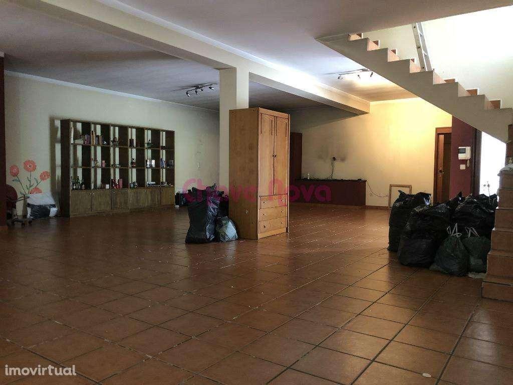 Moradia para comprar, Arrifana, Santa Maria da Feira, Aveiro - Foto 21