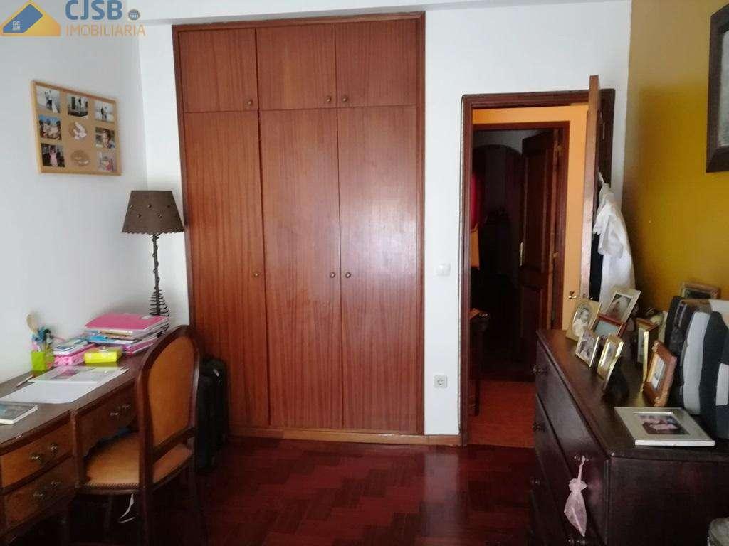 Apartamento para comprar, Benavente - Foto 9
