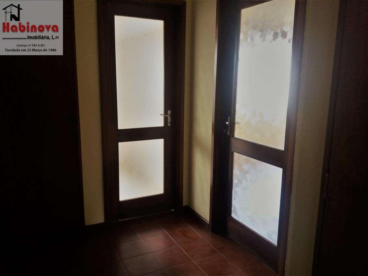 Apartamento para comprar, Gondomar (São Cosme), Valbom e Jovim, Porto - Foto 7