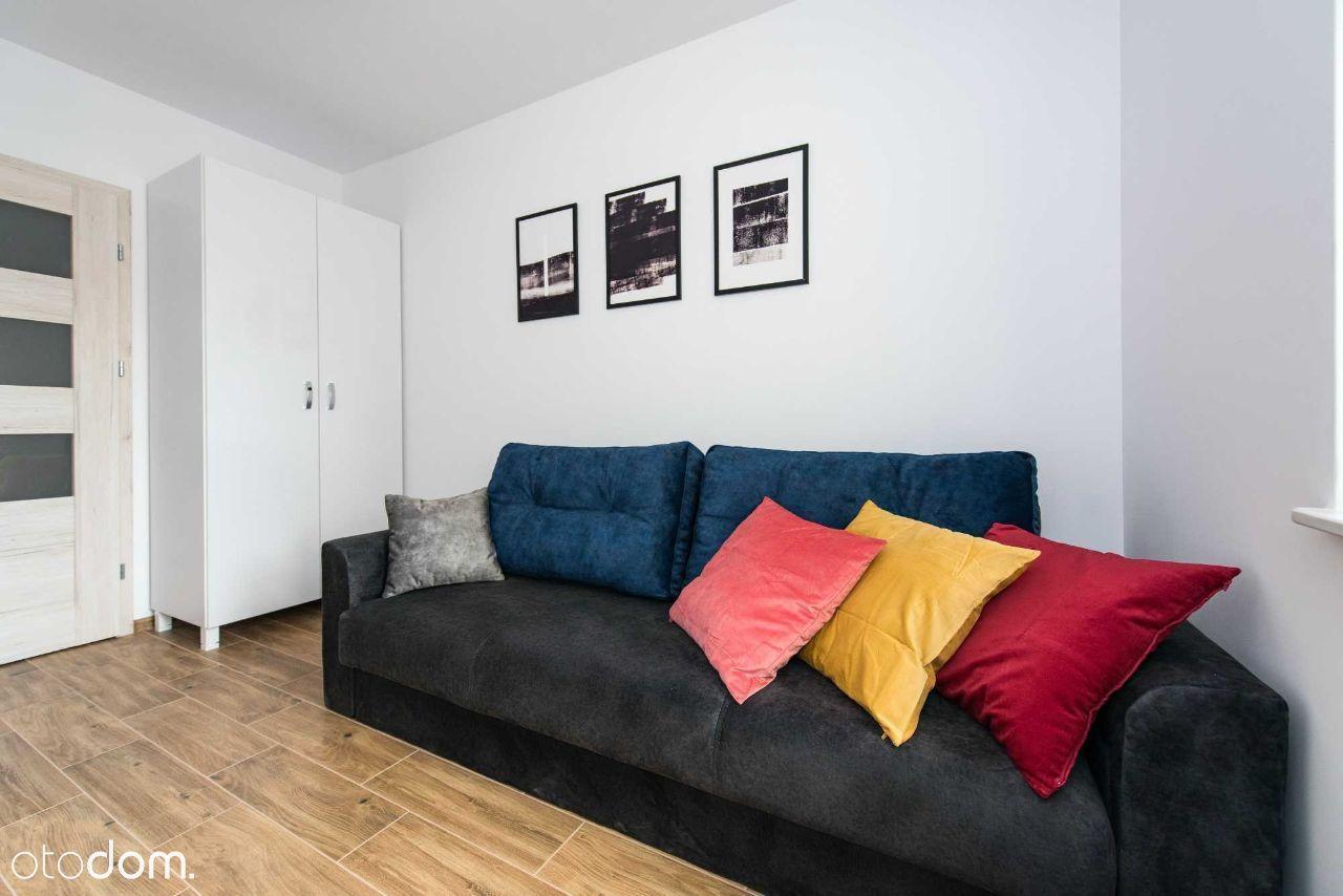 Mieszkanie 2-pokojowe 55m All Inclusive,Skrzetusko
