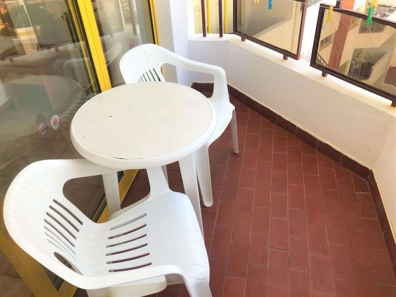 Apartamento para comprar, Avenida das Comunidades Lusíadas, Portimão - Foto 19