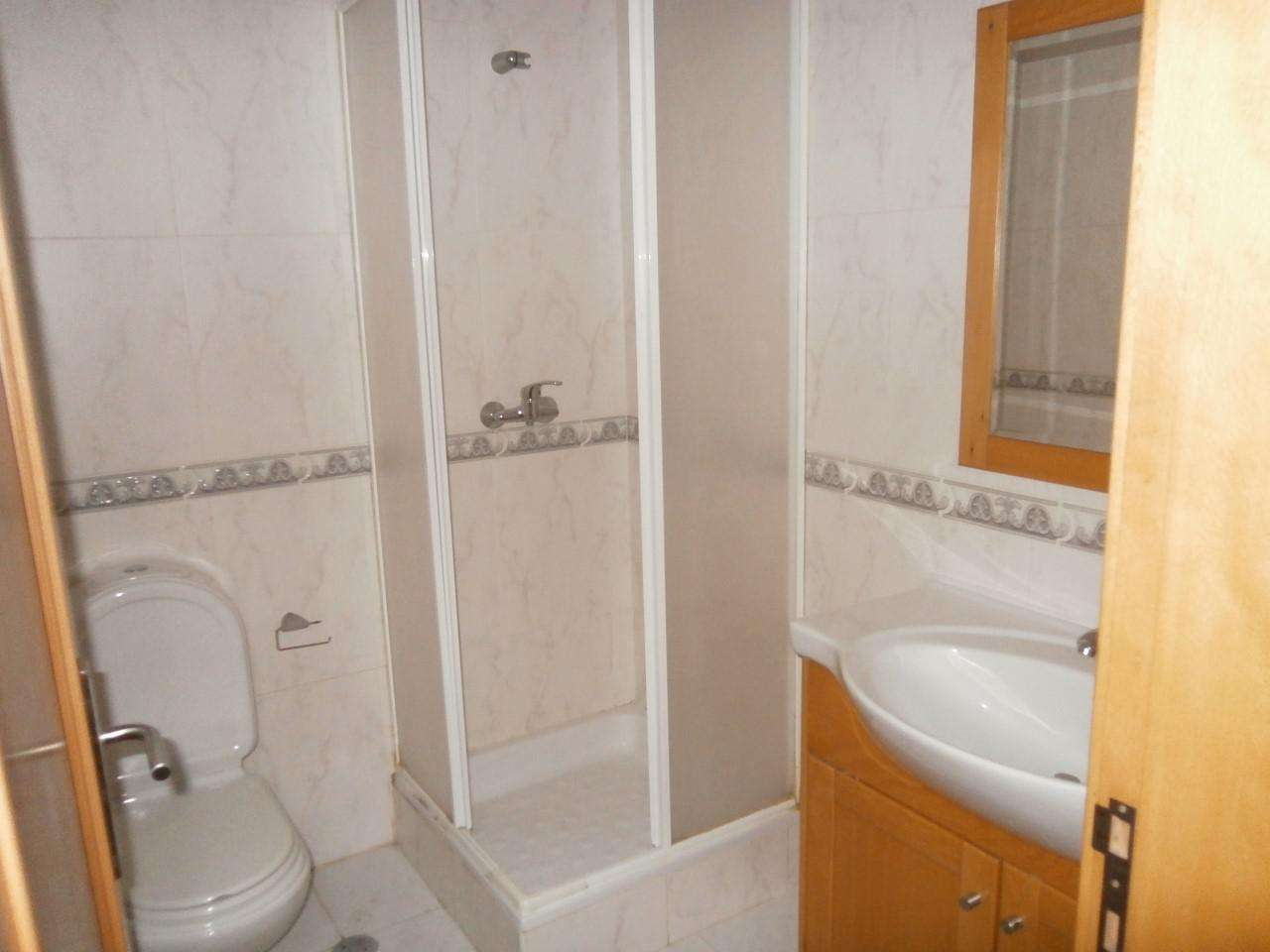 Apartamento para arrendar, Castelo Branco - Foto 10