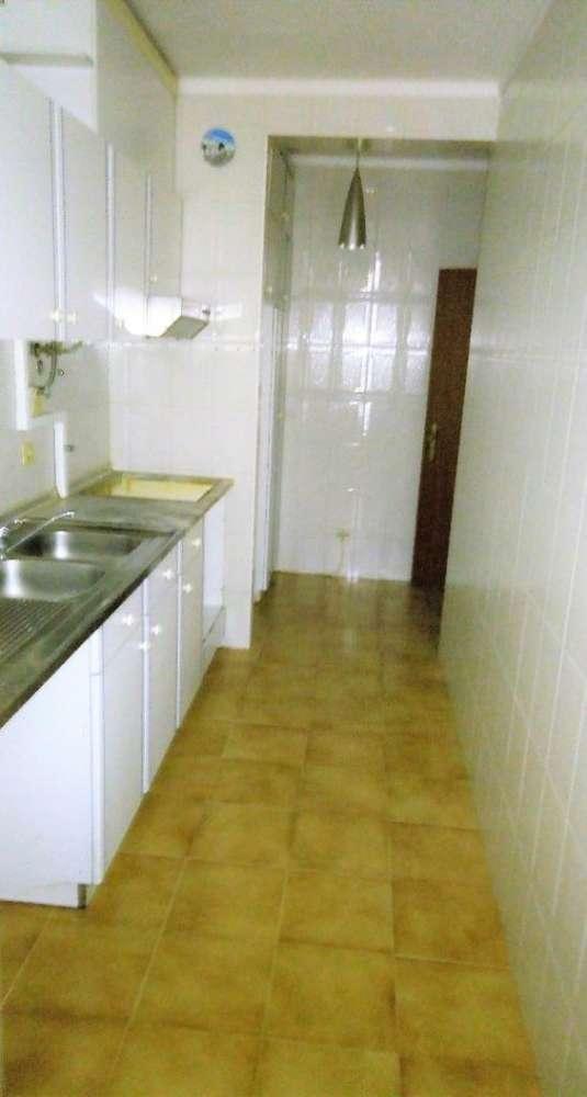 Apartamento para comprar, São Bernardo, Aveiro - Foto 2